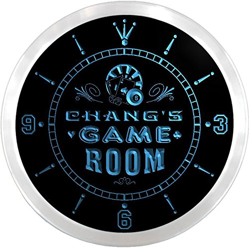 ncpl0949-b-changs-game-room-den-beer-bar-led-neon-sign-wall-clock