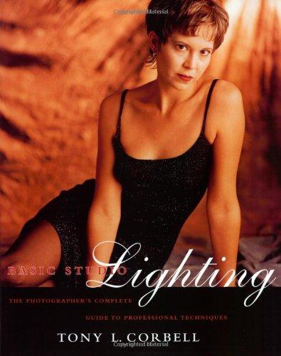 Basic Studio Lighting: The Photo...