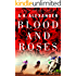 Blood and Roses (Holly Jennings Thriller)