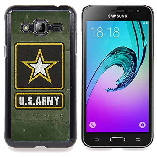 eason-shop-duro-slim-snap-on-caso-della-copertura-di-shell-custodia-us-army-military-for-samsung-gal