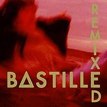 Remixed [Vinyl LP]