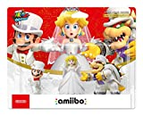 Amiibo 'Collection Super Mario...