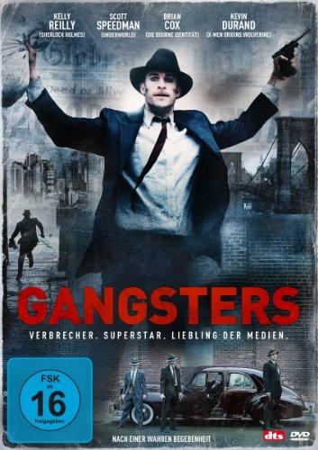 Gangsters (Gangsters)