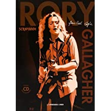 Rory Gallagher (1CD audio)
