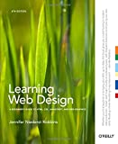 Learning Web Design 4e