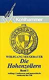 ISBN 3170120964