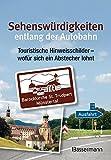 ISBN 9783809432005