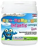 Kids Supplements - Best Reviews Guide
