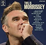 This Is Morrisey