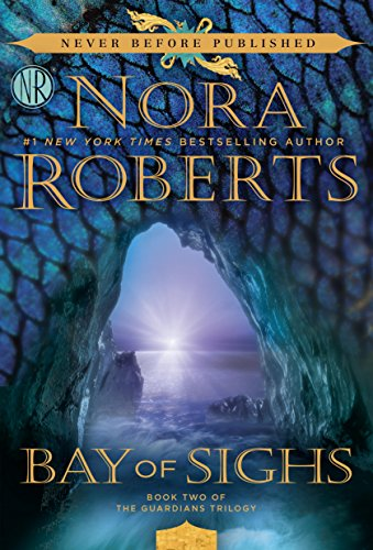 bay-of-sighs-the-guardians-trilogy-book-2-english-edition