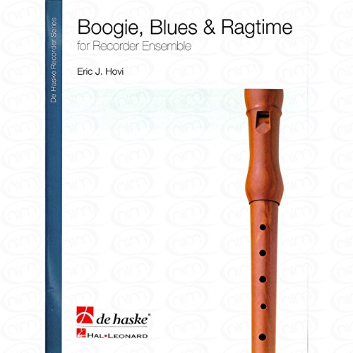 boogie-blues-ragtime-arrangiert-fur-blockflote-ensemble-noten-sheetmusic-komponist-hovi-eric-j