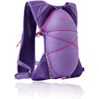 Ronhill Nano 3l Running/Commuter Backpack Vest with Hydration