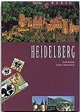 Heidelberg (Panorama)