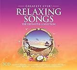 Die besten Song-Evers - Relaxing Songs -Greatest Ever Bewertungen