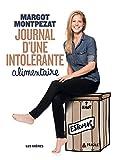 """Afficher """"Journal d'une intolérante alimentaire"""""""
