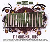 Original Hits-Alternative (6cd)