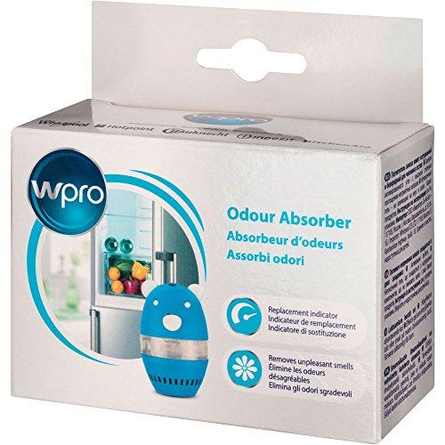 WPRO Desodorante para frigorificos