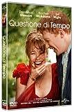 Locandina questione di tempo dvd Italian Import by rachel mcadams