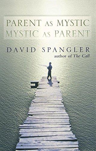 parent-as-mystic-mystic-as-parent