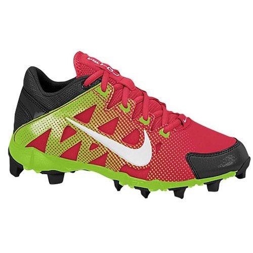 NIKE HYPERDIAMOND KEYSTONE GS (Nike-softball-schuhe)