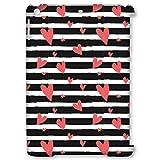 My Custom Style Covert 2D #San Valentino-Texture3# per Altri Tablet