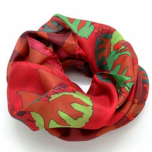 foulard-original-en-soie-de-pam-y-li-de-forme-ronde-fermee-avec-dessins-enfantins-de-cerisiers-sur-f
