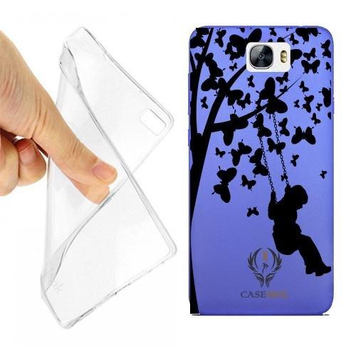 custodia-cover-case-bimbo-altalena-per-huawei-y6-ii-compact-blu
