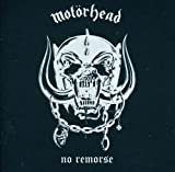 No Remorse Deluxe Edition
