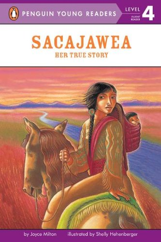 sacajawea-her-true-story