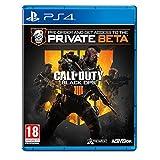 Call of Duty: Black Ops 4 [AT-PEGI] 100% uncut (PS4)