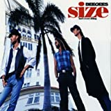 Size Isn't Everything Original recording remastered edition by Bee Gees (2006) Audio CD