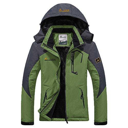 hikong-chaqueta-hard-shell-deportiva-aire-libre-esqui-acampada-jacket-nieve-senderismo-montana-abrig