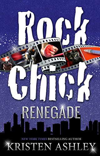 Rock Chick Renegade