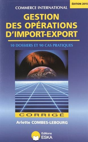 gestion-des-operations-dimport-export-corrige