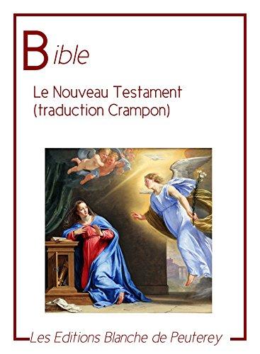 le-nouveau-testament-traduction-crampon