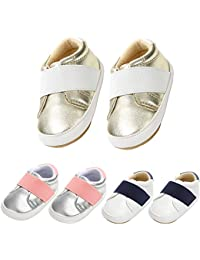 Children Kid Baby Girls Bowknot Crystal Bling Single Princess Party Dance Leisure Shoe Kobay Baby Girl Shoes Shoes & Bags
