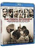 The Prison Experiment (L'expérience de Stanford) [Blu-ray]