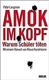 ISBN 3407858876