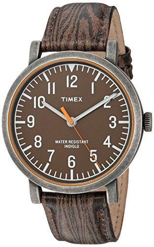 Reloj – Timex – Para – TWH3Z19109J