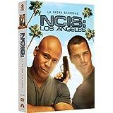 NCIS: Los AngelesStagione01