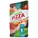 Best Body Nutrition Fit4Day Protein Pizza Backmischung 250g Beutel