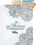 The Wedding Companion