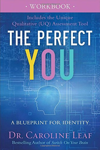 Pdf download the perfect you workbook a blueprint for identity the perfect you workbook a blueprint for identity malvernweather Images