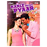 #9: Karle Mujhse Pyaar - Evergreen Love Songs