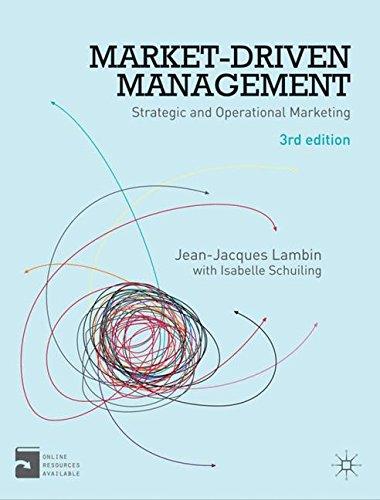 market-driven-management-strategic-and-operational-marketing