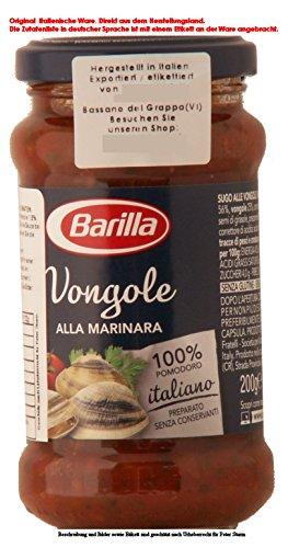 barilla-vongole-alla-marinara-glutenfrei-nudelsosse-vongole-muscheln-nach-fischerart-6-x-200g-1200g