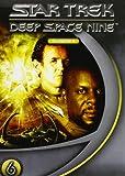 Star Trek - Deep Space Nine - Saison 6