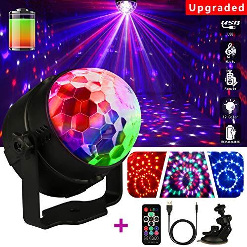 9122aa9d033 Laser light der beste Preis Amazon in SaveMoney.es