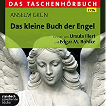 Das kleine Buch der Engel: Das Taschenhörbuch. 2 CDs