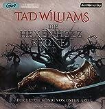 ISBN 384452570X